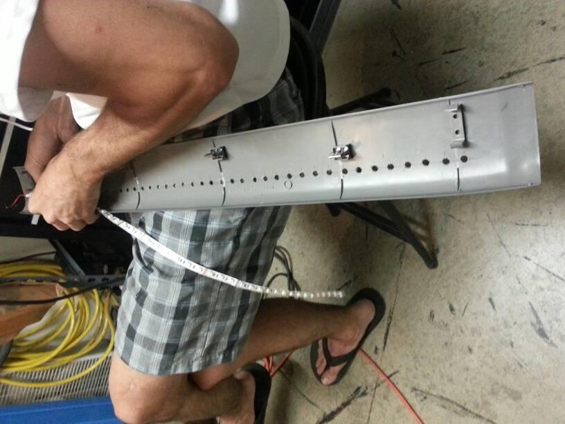 DIY LED trunk strip-uploadfromtaptalk1351152318547.jpg