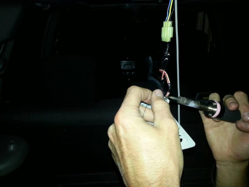 DIY LED trunk strip-uploadfromtaptalk1351152564157.jpg
