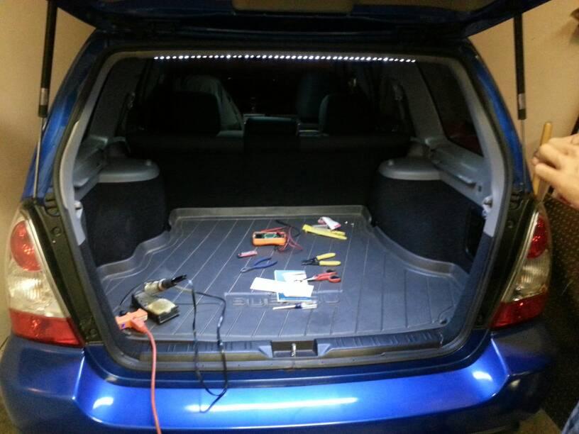 DIY LED trunk strip-uploadfromtaptalk1351152663978.jpg