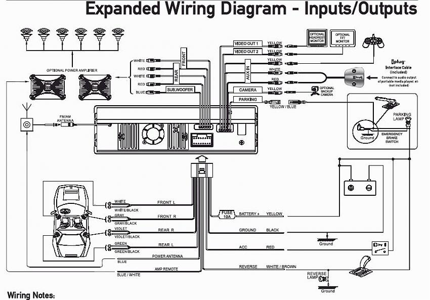 🏆 [DIAGRAM in Pictures Database] 2019 Subaru Forester Wiring Harness Just  Download or Read Wiring Harness - CLUSTER-DIAGRAMS.ONYXUM.COMOnyxum.com
