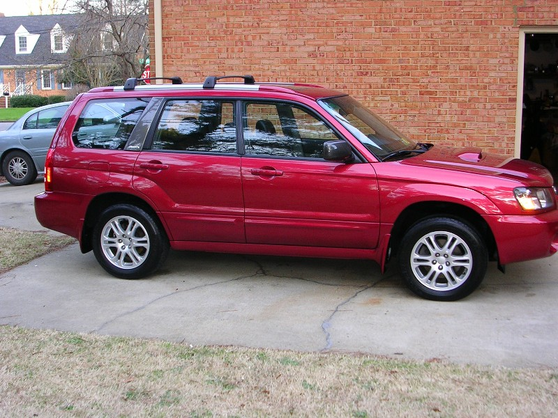 Red Forester Pictures-xt-side1.jpg