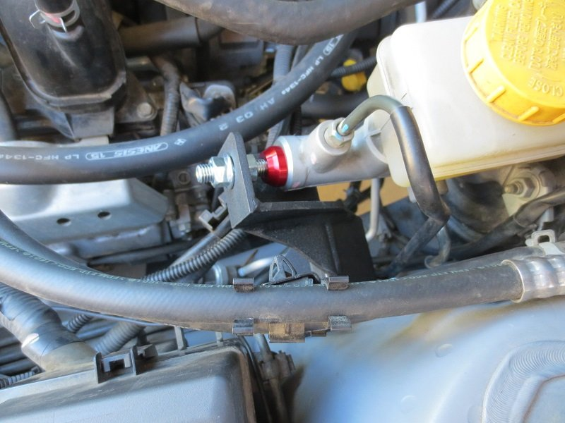 09-'13) - Transmission Fluid Change | Subaru Forester Owners Forum