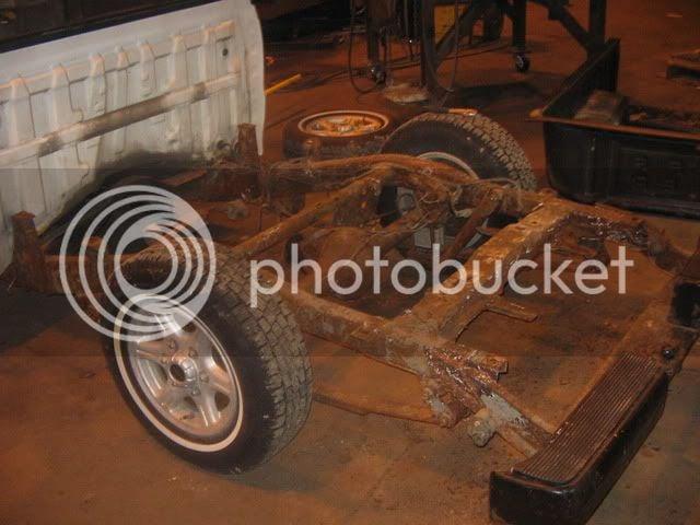 All Years) - project MAZDA B2200 AWD TURBO legacy | Subaru