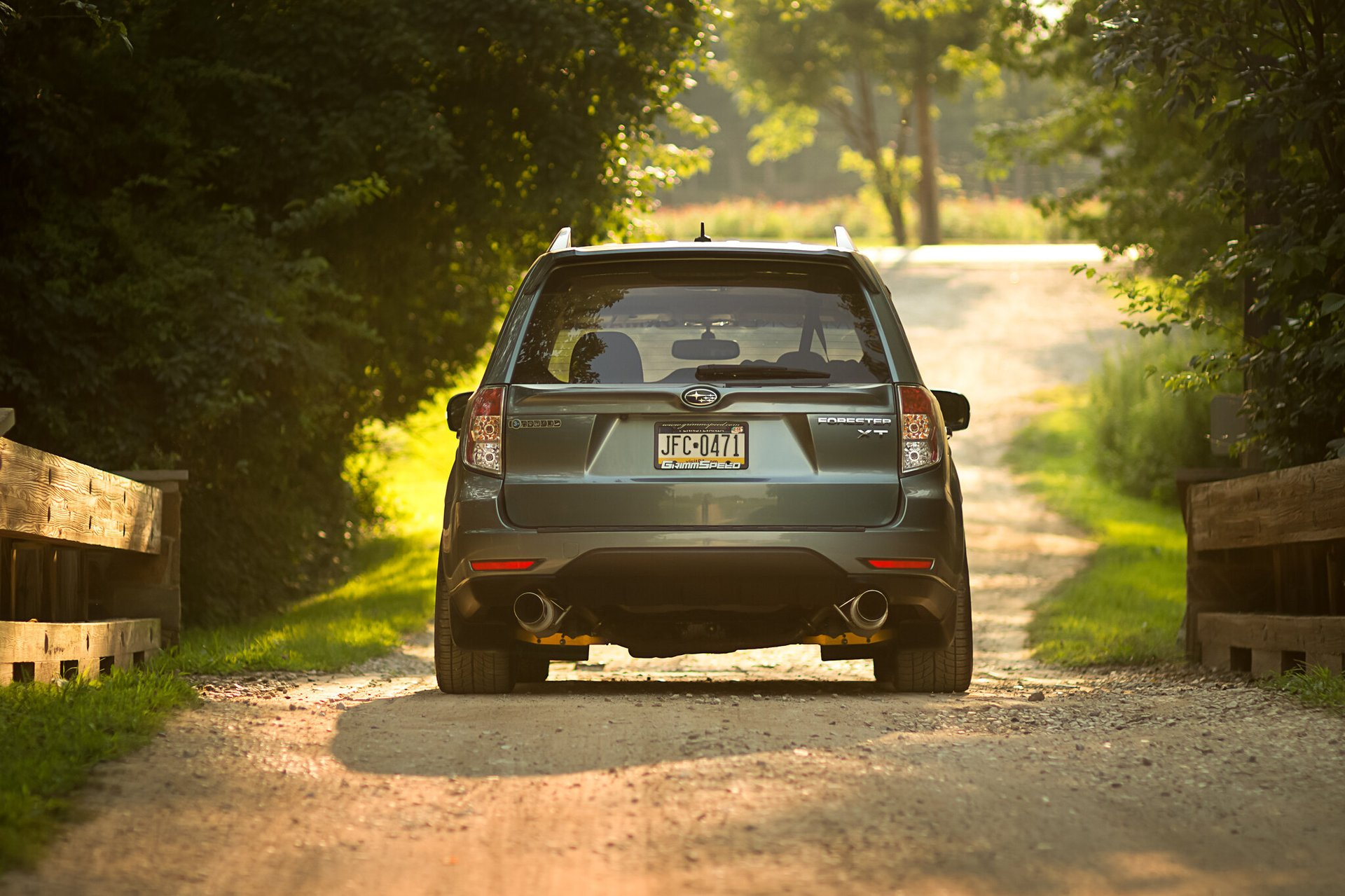 closed pa 2011 forester xt touring 67k miles modified subaru forester owners forum. Black Bedroom Furniture Sets. Home Design Ideas