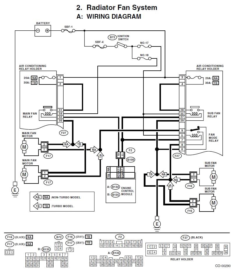 [DIAGRAM] Radio Wiring Diagram Page 2 Volvo Forums Wiring