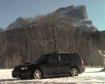 forester snow & mountain.jpg