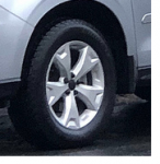 forester oem wheels.png