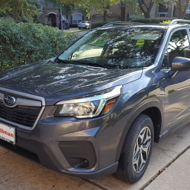 19 2020 Question On Icons In Cmd Subaru Forester Owners Forum