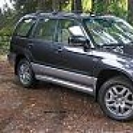 All Years) - Use of Castrol Transmax J ATF | Subaru Forester Owners