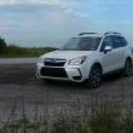 14-'18) - Bad wheel bearings? - SOLVED! | Page 2 | Subaru