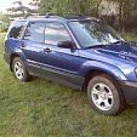 Transmission Problem, No reverse or Park   Subaru Forester