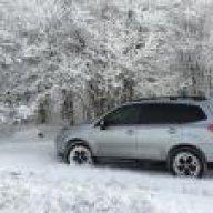 14-'18) - P0420 Code, Dealer Problem, Advice Help! | Subaru Forester