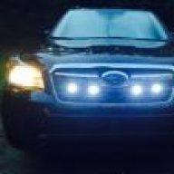 15' FA20DIT swap w/ 15' FB25 | Subaru Forester Owners Forum