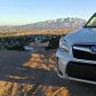 2016 XT Head Unit Hack? | Subaru Forester Owners Forum