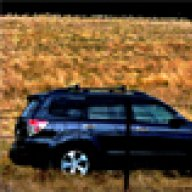 What does overfilling oil do?   Subaru Forester Owners Forum