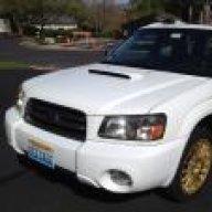 03-'05) - Ac recharge: do I HAVE to go to a Subaru mechanic