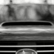 09-'13) - Boxer diesel ticking noise, when cold   Subaru