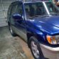 01-'02) - 2002 Forester engine compatibility   Subaru Forester