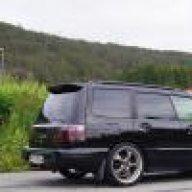 98-'00) - Reading ECU error codes with OBD? - SF5 | Subaru