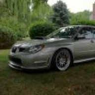 14-'18) - Engine clatter/rattle at start up   Subaru