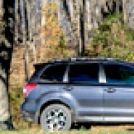 14-'18) - King Springs on an XT | Subaru Forester Owners Forum