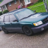 Forester2000New
