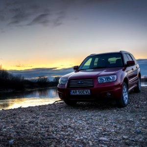 Media added by Victor_ | Subaru Forester Owners Forum