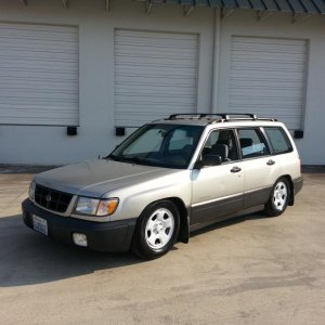 165074d1407298894-my-second-subie-my-first-forester-1999-l-20140802_173459.jpg