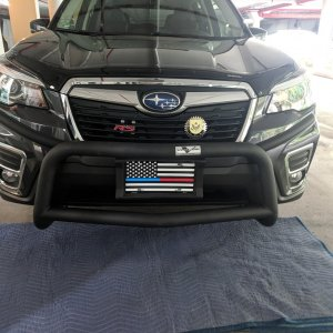 Front_2019_Forester.jpg
